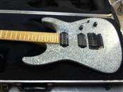 JACKSON GUITARS Electric Guitar DKNY ELECTRIC GUITAR